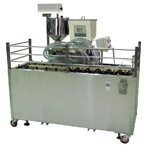 Walnut Cake Machine Pd No 62935